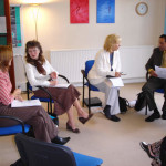 Finnish Licensed NLP Practitioner Awarded World Accredited Practitioner (WAP) Credential