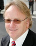 Professor John WEST