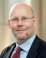 Professor Mats MAGNUSSON