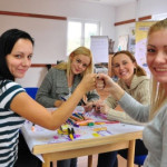 Improving Opportunities for Young People in Bosnia and Herzegovina