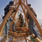 Skills mismatches hurt job creation prospects
