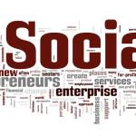 Schwab Foundation for Social Entrepreneurship Announces Social Entrepreneurs of the Year 2013