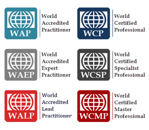 World Credentials
