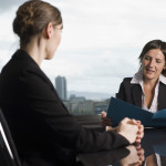 Answers to toughest job interview questions