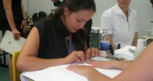 Jennifer Ponzi Archives World Certification Institute Wci