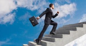 Path towards Career Advancement
