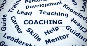 How to build Career Development Goals