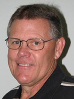 Professor William H. Rupley