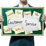How do you teach Customer Experience?