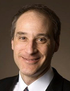 Dr Jason Daniel Patent
