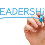 How to be an effective leader at work?