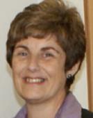 Professor Helen James