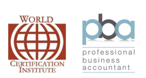 World Certification Institute (WCI) accredits PBA Canada membership for world credential awards