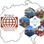 World Certification Institute accredits Switzerland's ANOU Doctor of Business Administration Programme