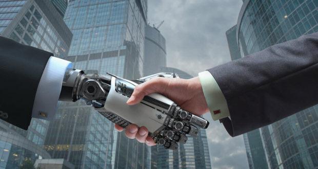 Professional Skills Where Human Are Still Better Than Robots
