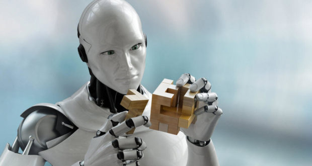 Can AI Ever Be as Curious as Humans?